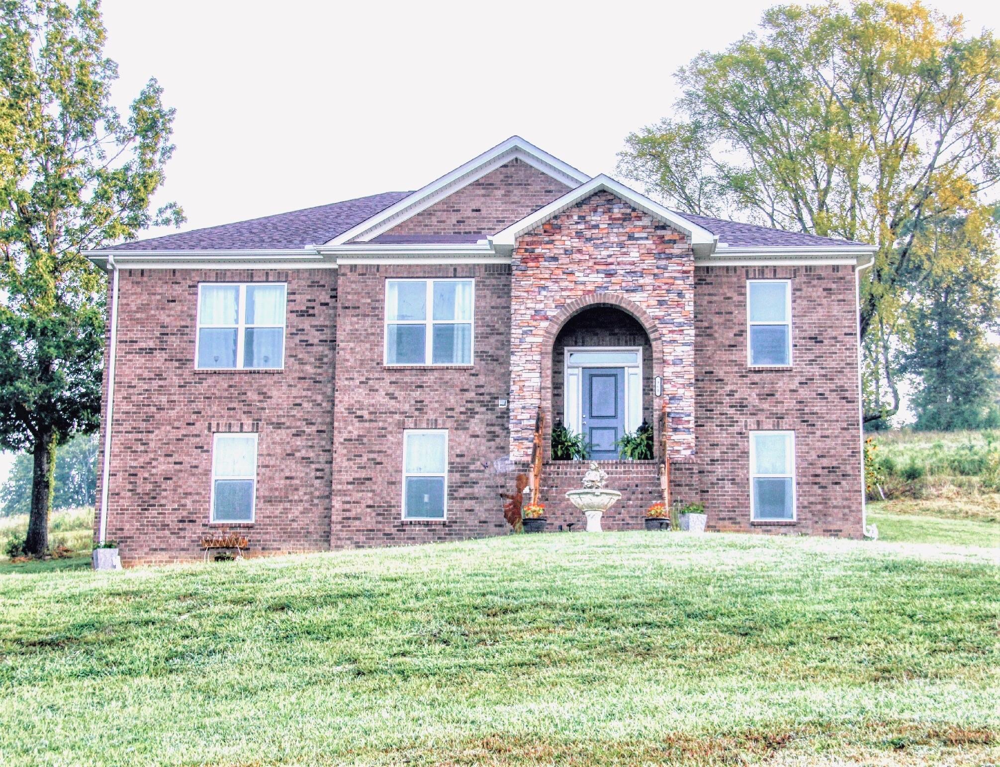 960 Baker Rd, Columbia, TN 38401 - Columbia, TN real estate listing