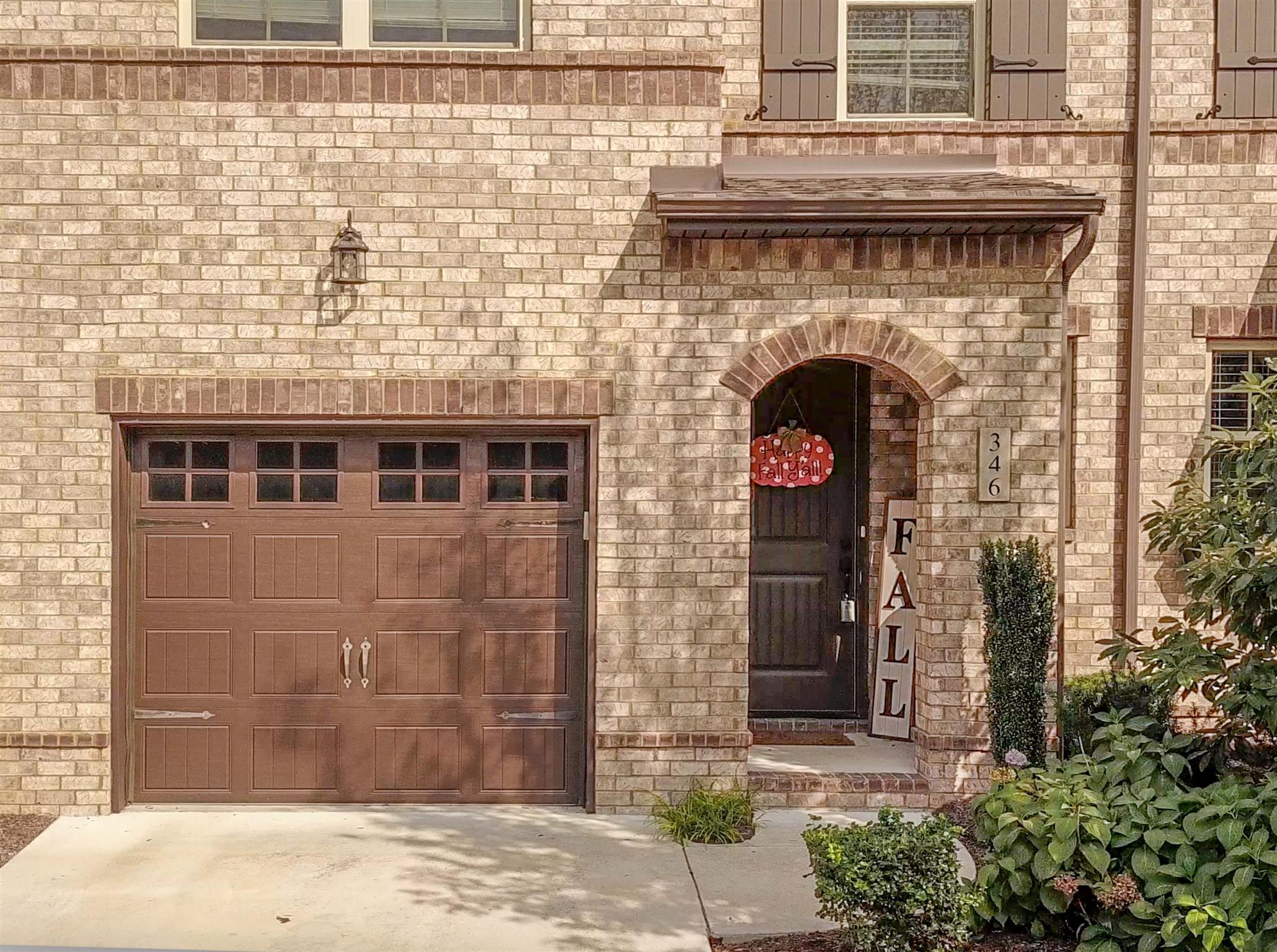 346 Coronado Circle Pvt 88, Hendersonville, TN 37075 - Hendersonville, TN real estate listing