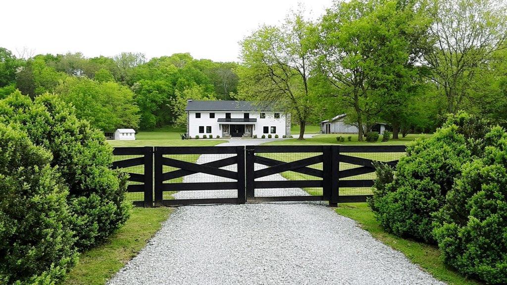 4440 Harpeth School Rd, Franklin, TN 37064 - Franklin, TN real estate listing