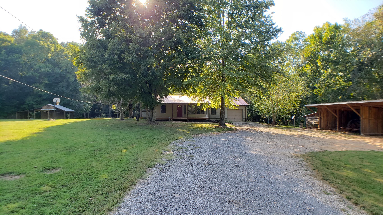 788 Hurricane Creek Rd, Stewart, TN 37175 - Stewart, TN real estate listing