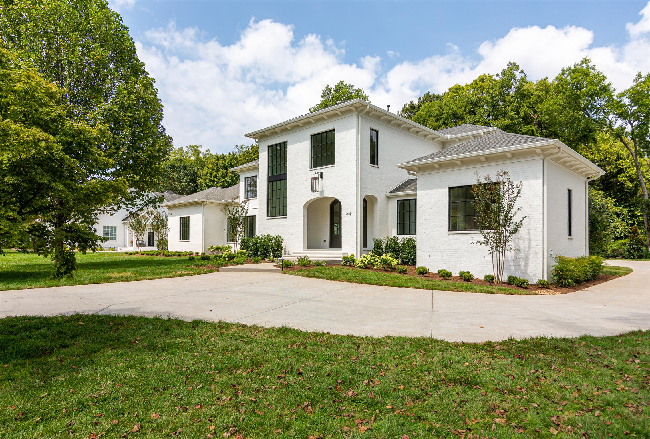 918 Evans Rd, Nashville, TN 37204 - Nashville, TN real estate listing