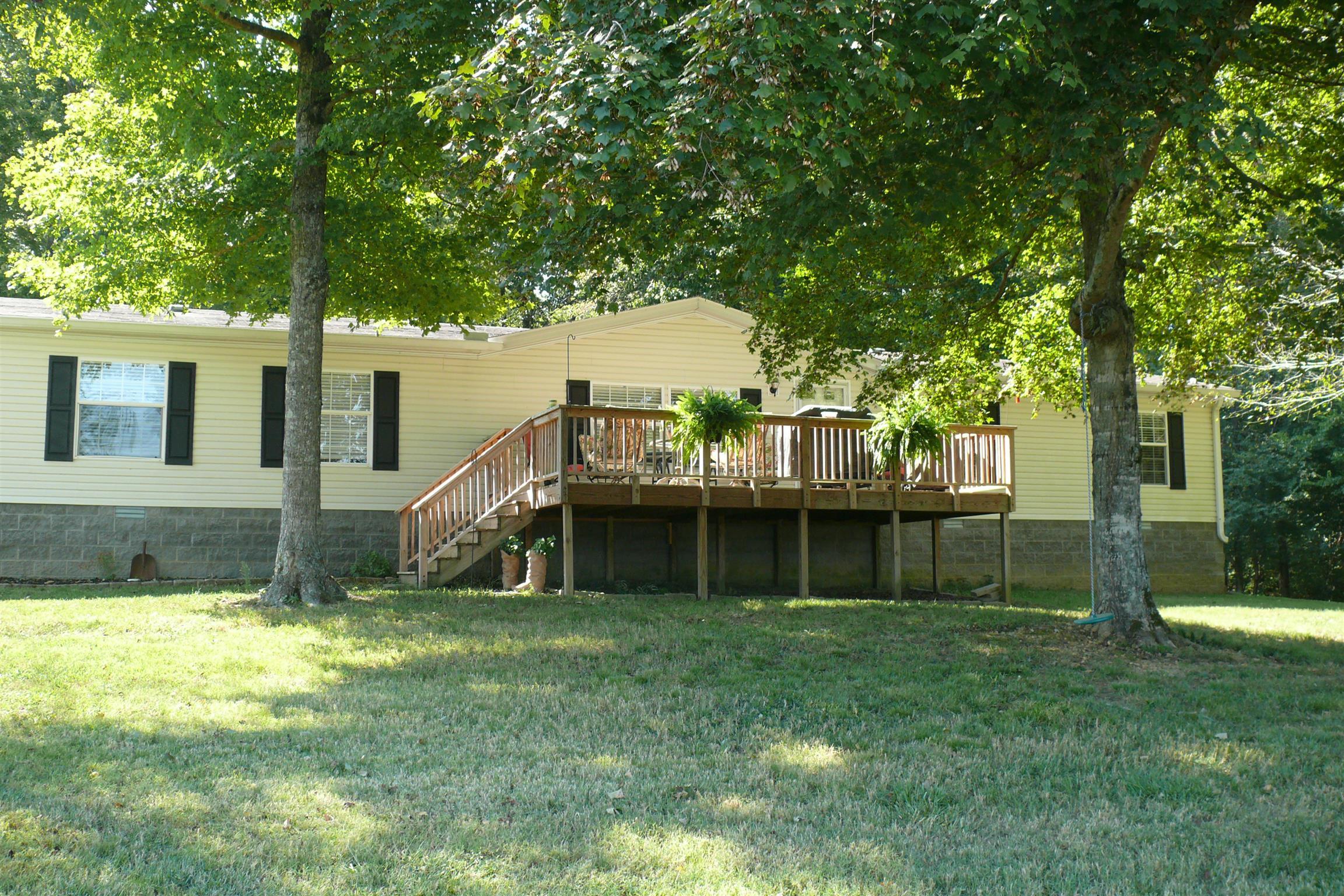 400 Jesse Work Rd, Dickson, TN 37055 - Dickson, TN real estate listing