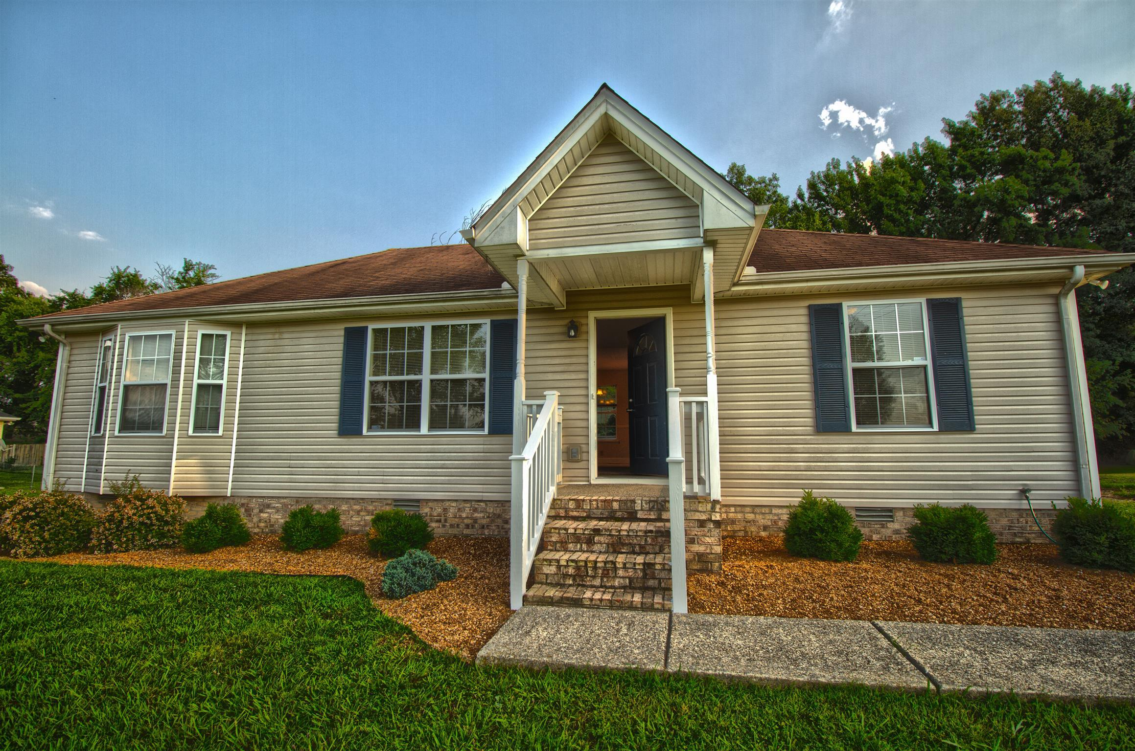 112 Kala Cir., Portland, TN 37148 - Portland, TN real estate listing