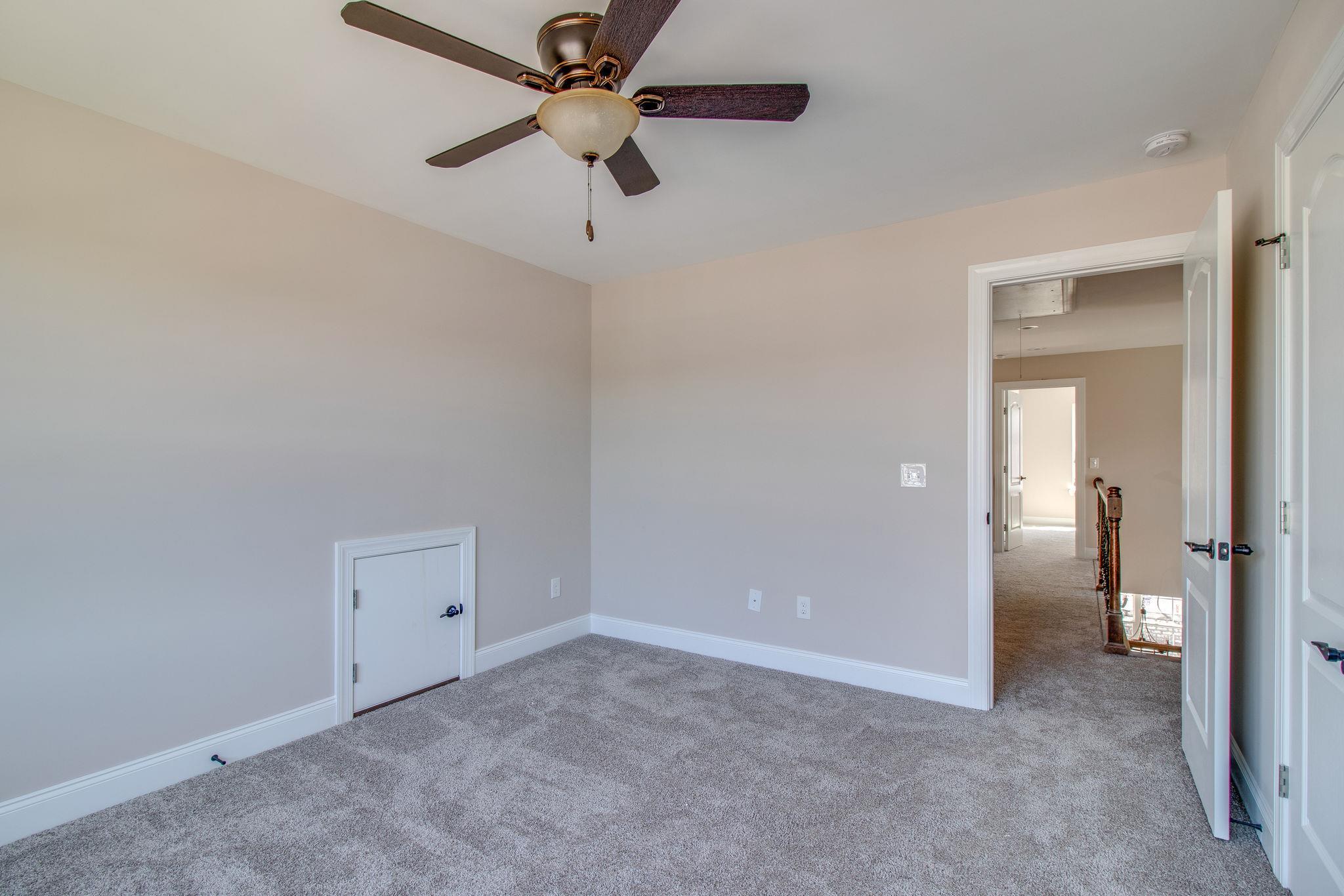 5926 Covent Ln, Smyrna, TN 37167 - Smyrna, TN real estate listing