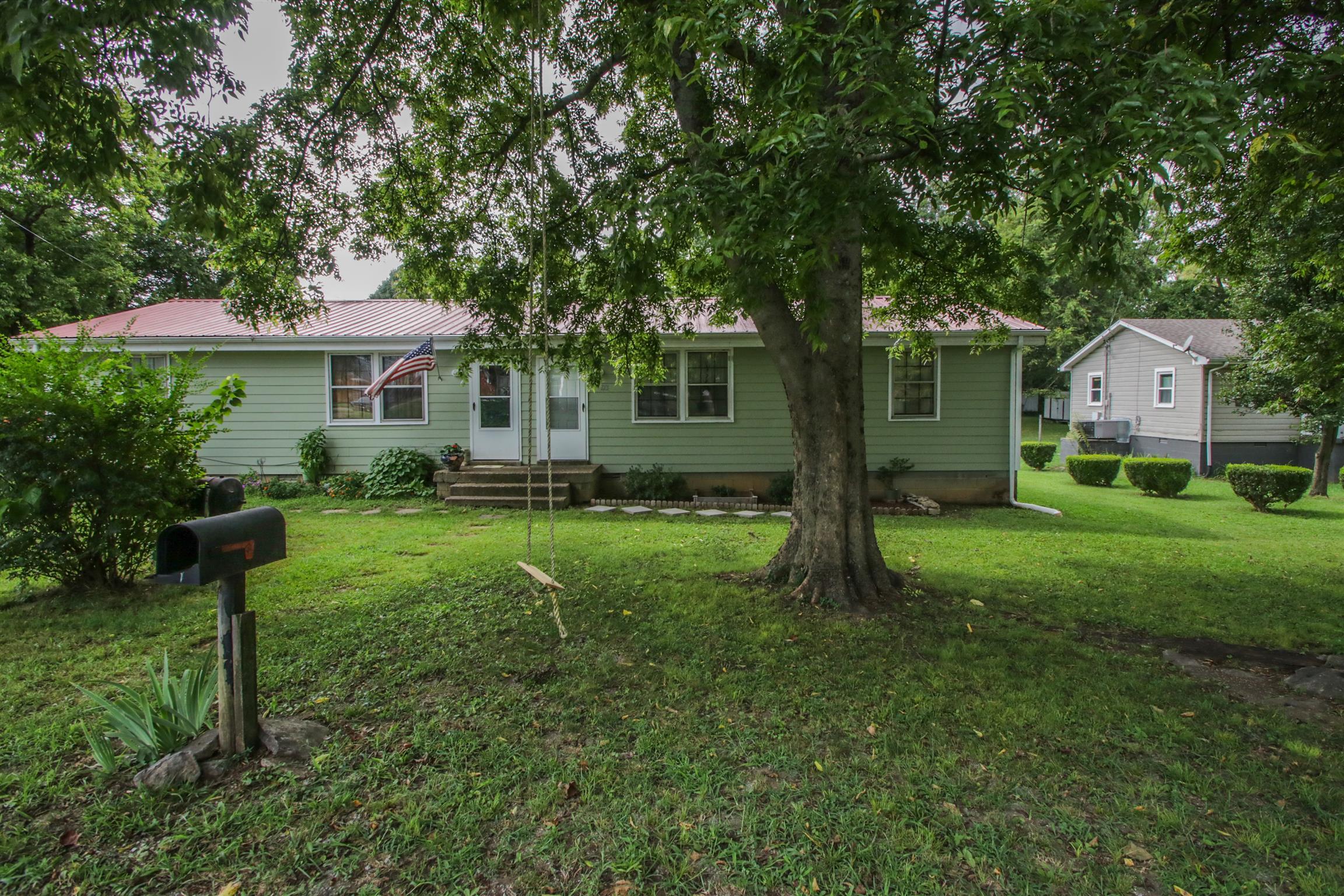 1001 Pierce Rd, Madison, TN 37115 - Madison, TN real estate listing