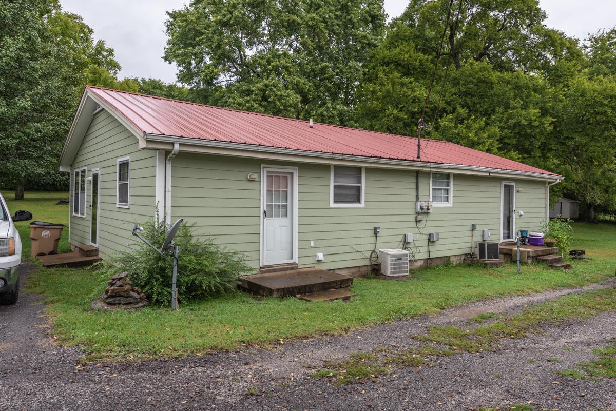 419 Sarver Ave, Madison, TN 37115 - Madison, TN real estate listing
