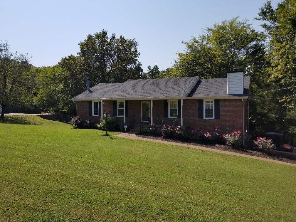 Briarwood Sec 1 Real Estate Listings Main Image