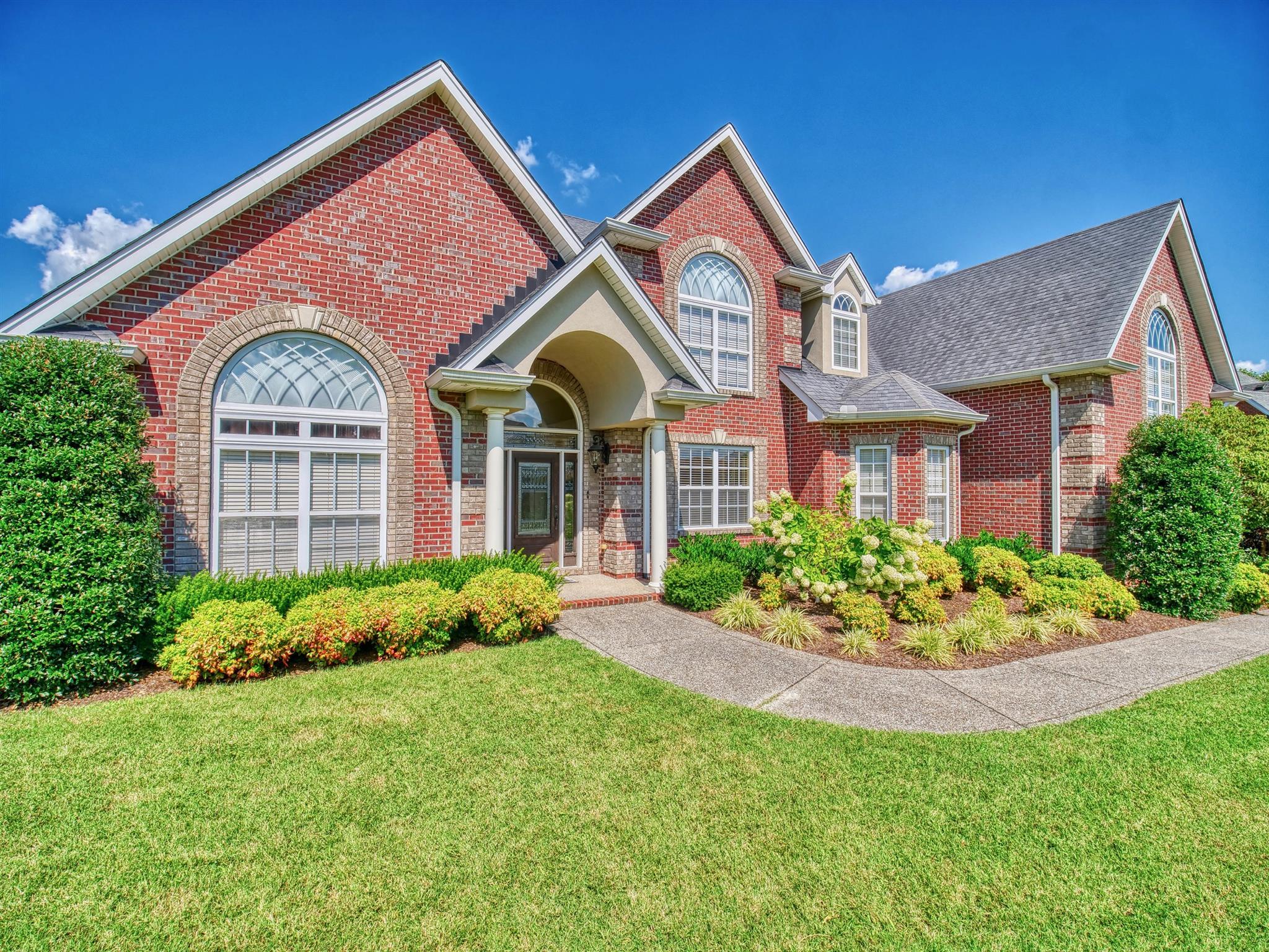 1064 Dorset Dr, Hendersonville, TN 37075 - Hendersonville, TN real estate listing