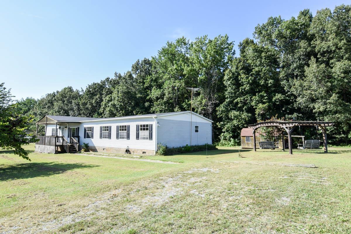 1451 N Sumner Rd # 1451A, Bethpage, TN 37022 - Bethpage, TN real estate listing