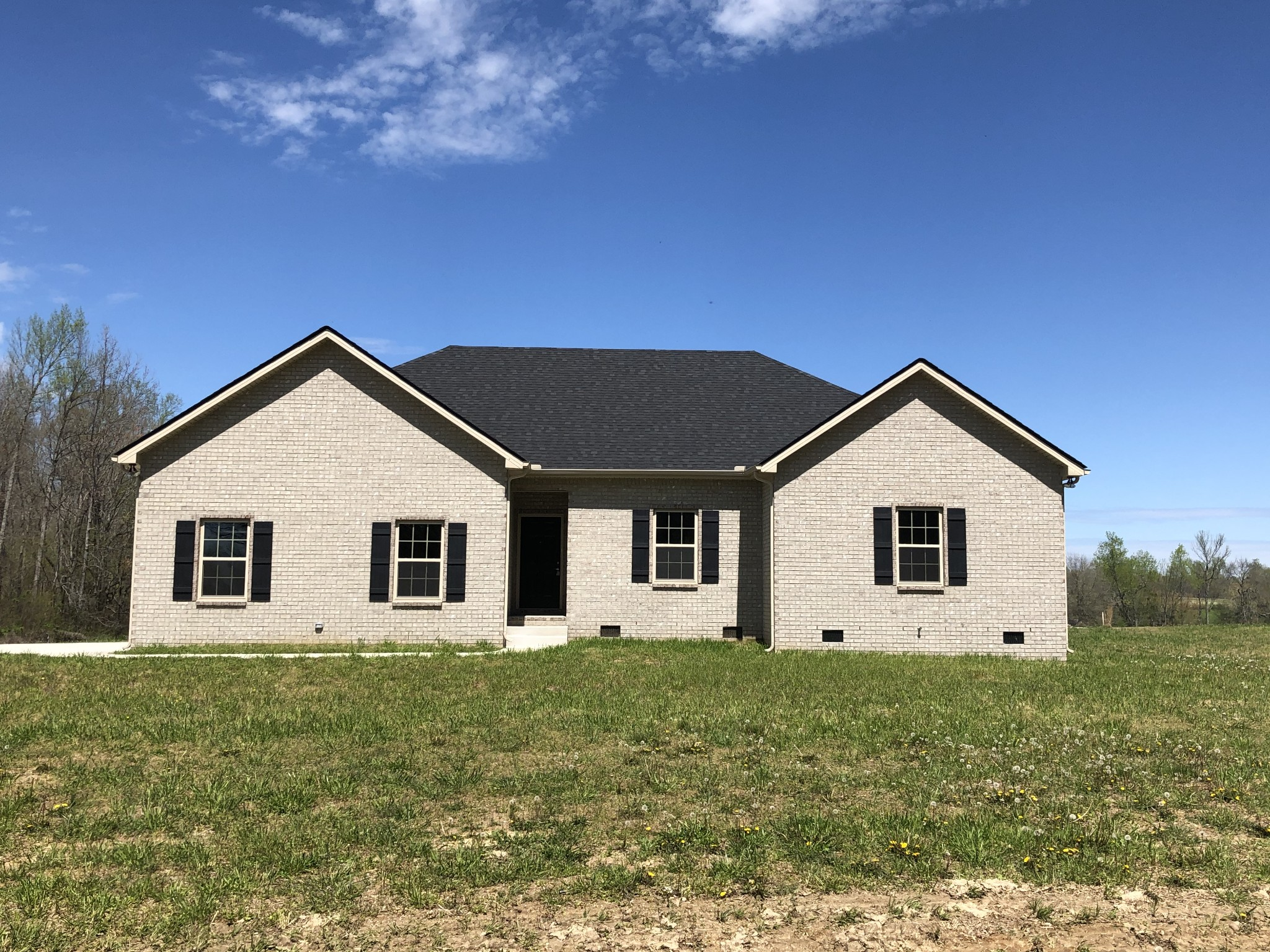 30 Diamond Rd, Manchester, TN 37355 - Manchester, TN real estate listing