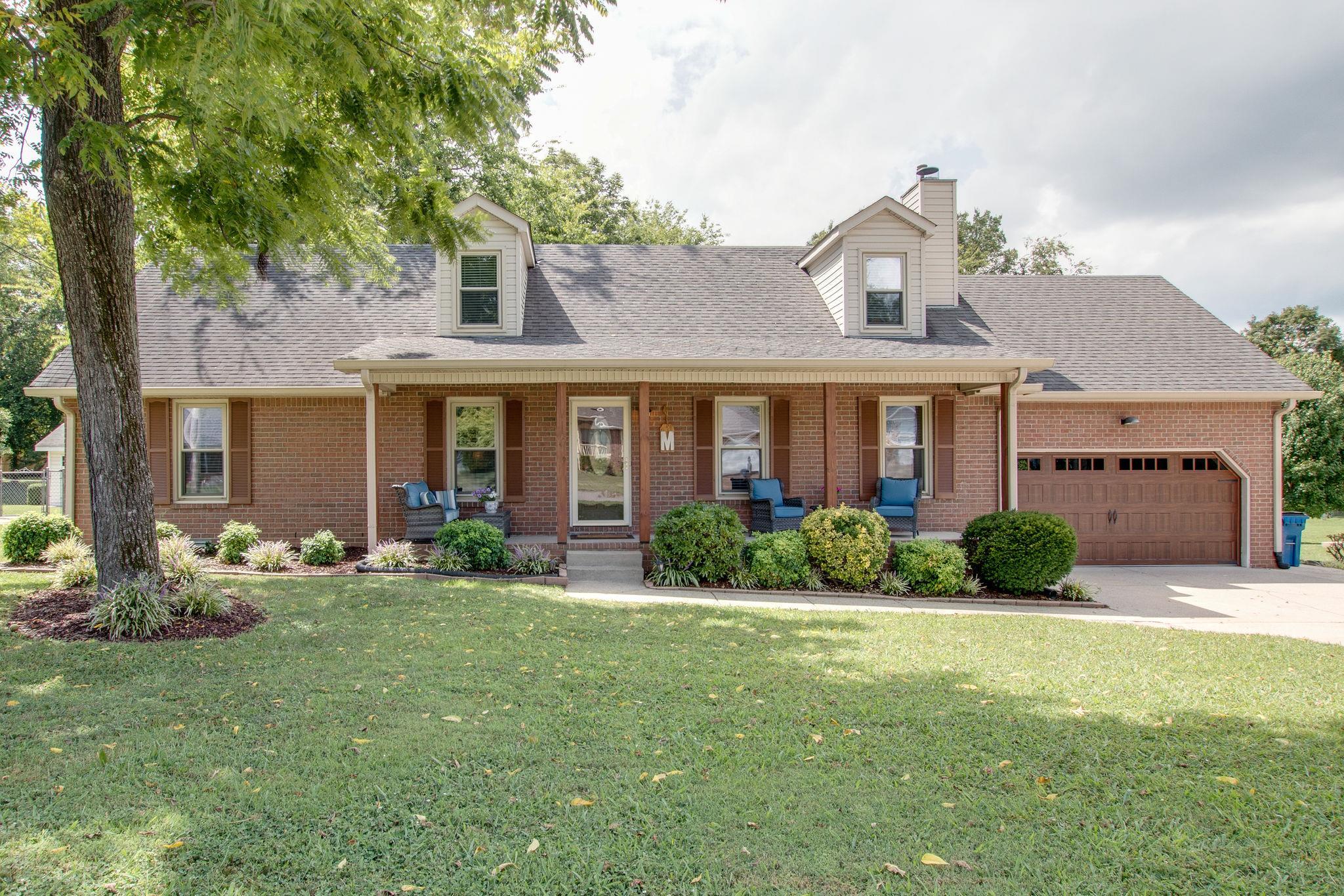 Bent Tree Sec 4 Real Estate Listings Main Image