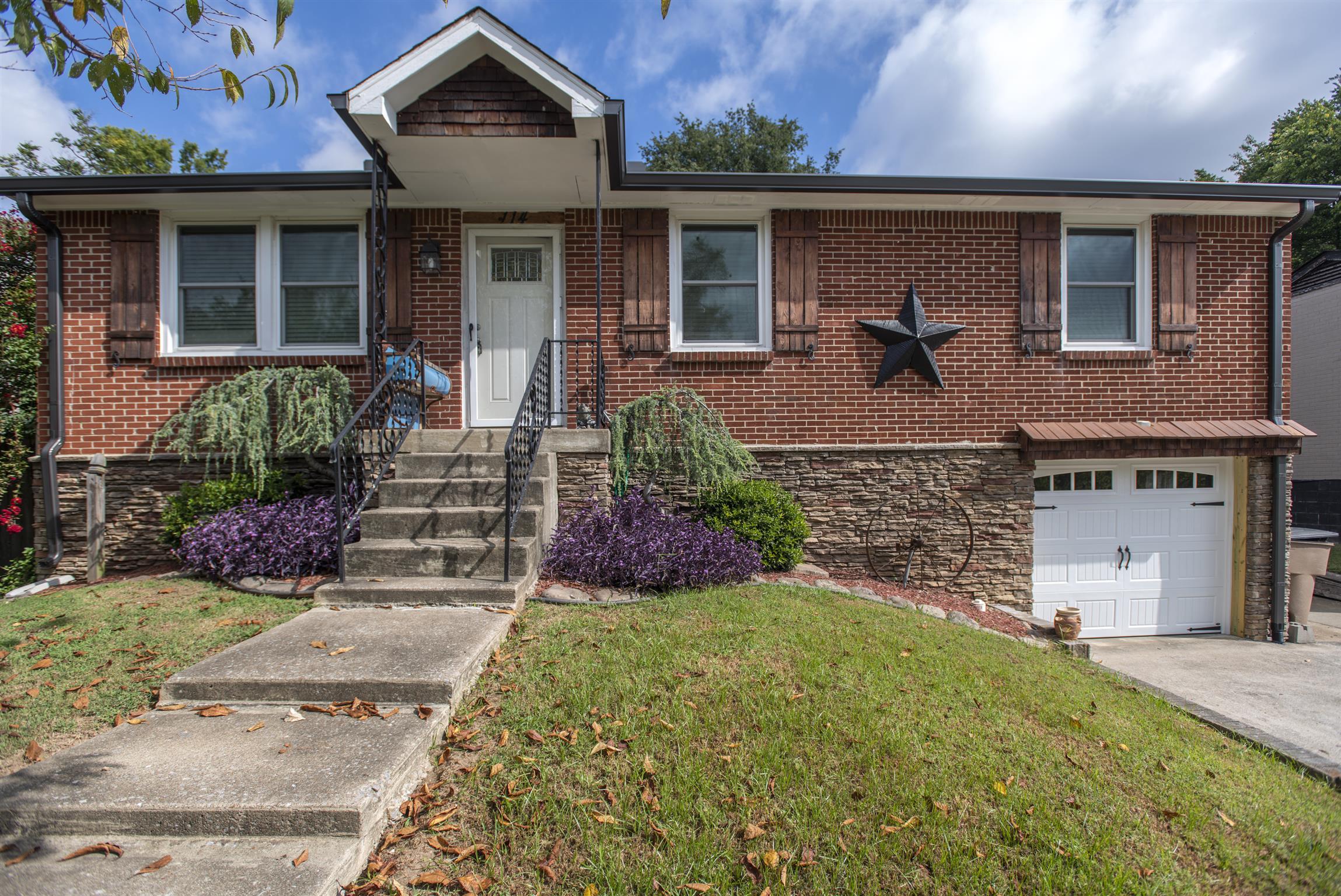 Barbara Heights Real Estate Listings Main Image