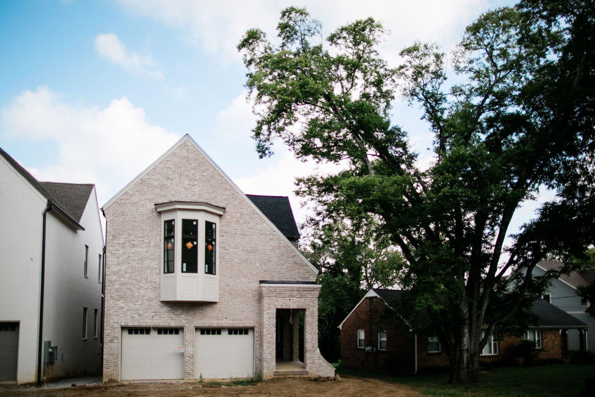 1310 Clifton Ln, Nashville, TN 37215 - Nashville, TN real estate listing