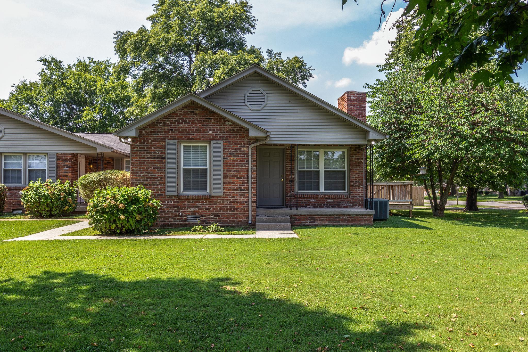 917 Winthorne Drive, Nashville, TN 37217 - Nashville, TN real estate listing