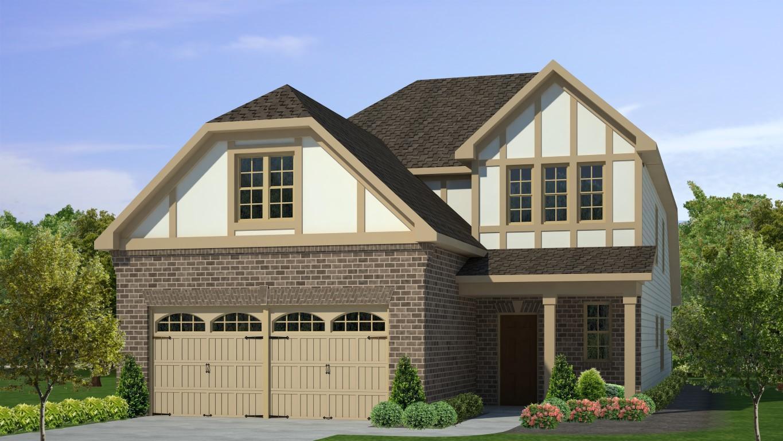 1044 Windemere Drive #CF47, Gallatin, TN 37066 - Gallatin, TN real estate listing