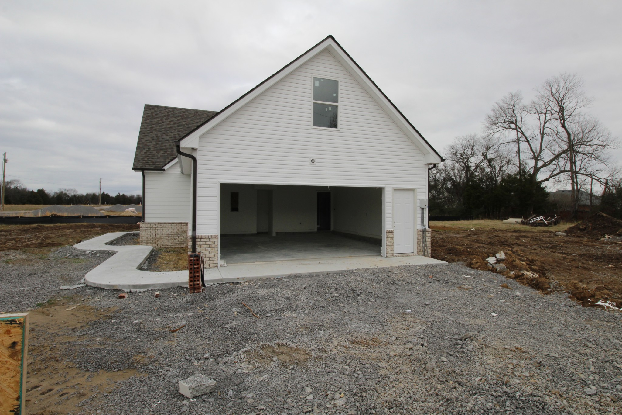427 Skipping Stone Rd Lot 208, Christiana, TN 37037 - Christiana, TN real estate listing