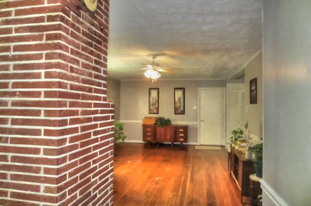 309 Lakeview Dr, New Johnsonville, TN 37134 - New Johnsonville, TN real estate listing