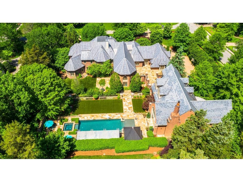 1224 Waterstone Blvd, Franklin, TN 37069 - Franklin, TN real estate listing