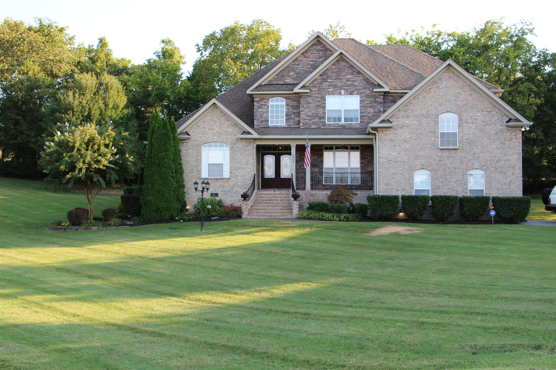 5004 Magnolia Estates Blvd, Mount Juliet, TN 37122 - Mount Juliet, TN real estate listing