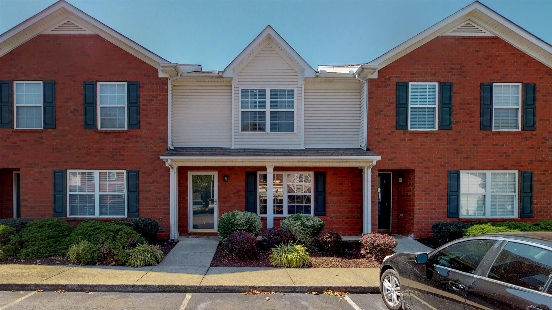 3038 London View Dr, Murfreesboro, TN 37128 - Murfreesboro, TN real estate listing