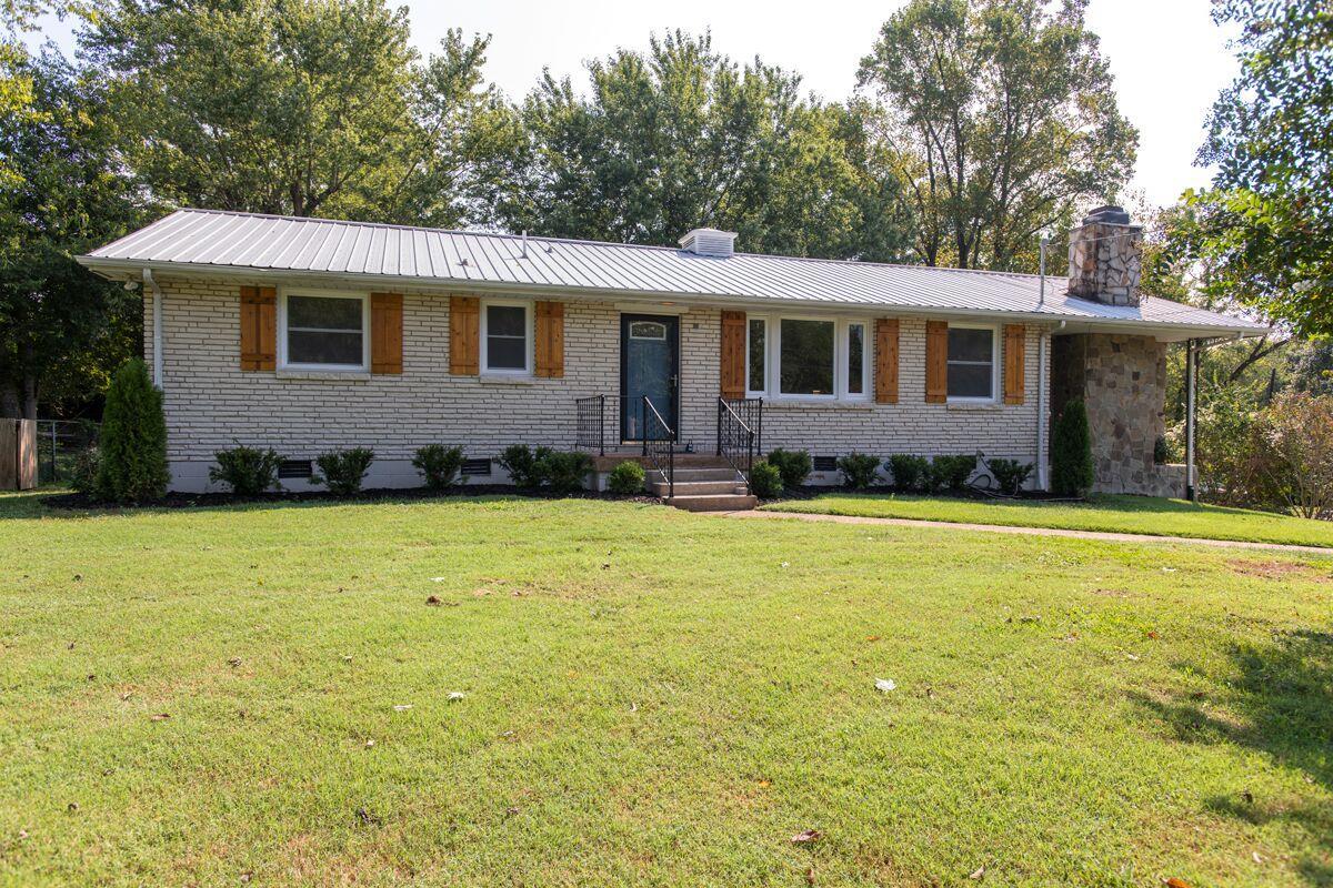 2621 Western Hills Dr, Nashville, TN 37214 - Nashville, TN real estate listing