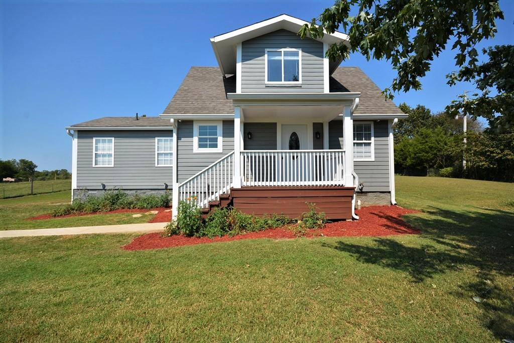 7076 Lamont Rd, Springfield, TN 37172 - Springfield, TN real estate listing