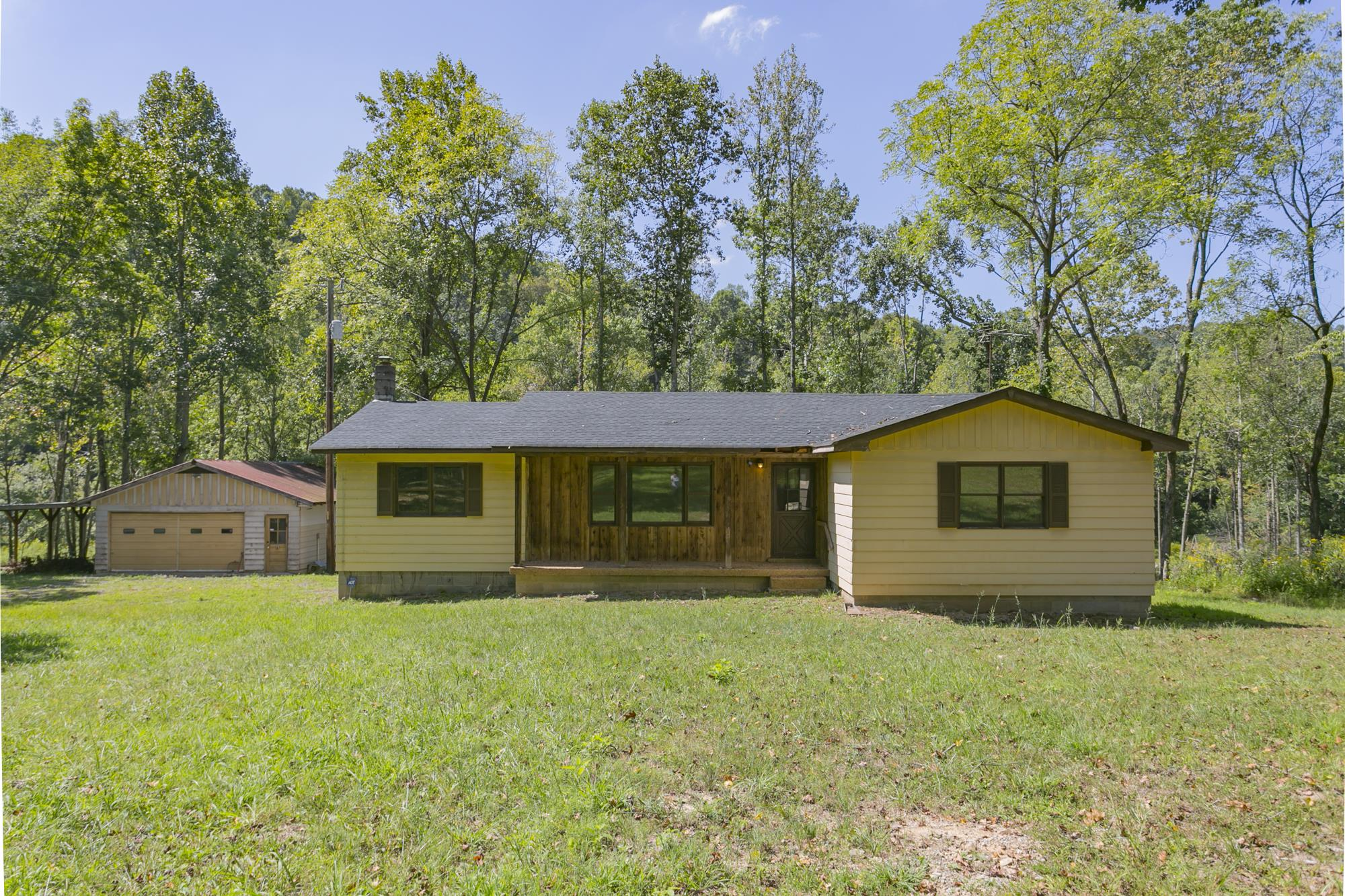 1084 Henley Rd, Ashland City, TN 37015 - Ashland City, TN real estate listing