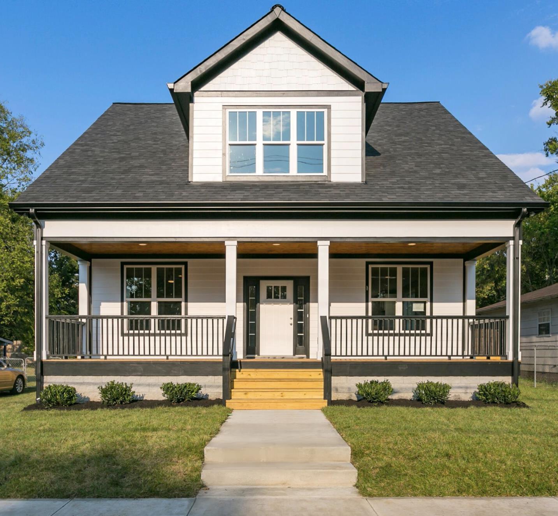 Cephas Woodard Real Estate Listings Main Image