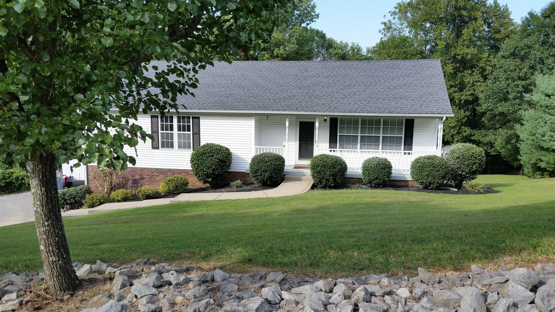 1007 Settlers Xing, Joelton, TN 37080 - Joelton, TN real estate listing