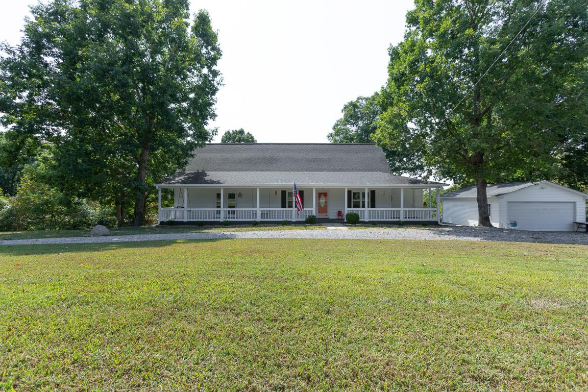 1351 Primm Rd, Ashland City, TN 37015 - Ashland City, TN real estate listing
