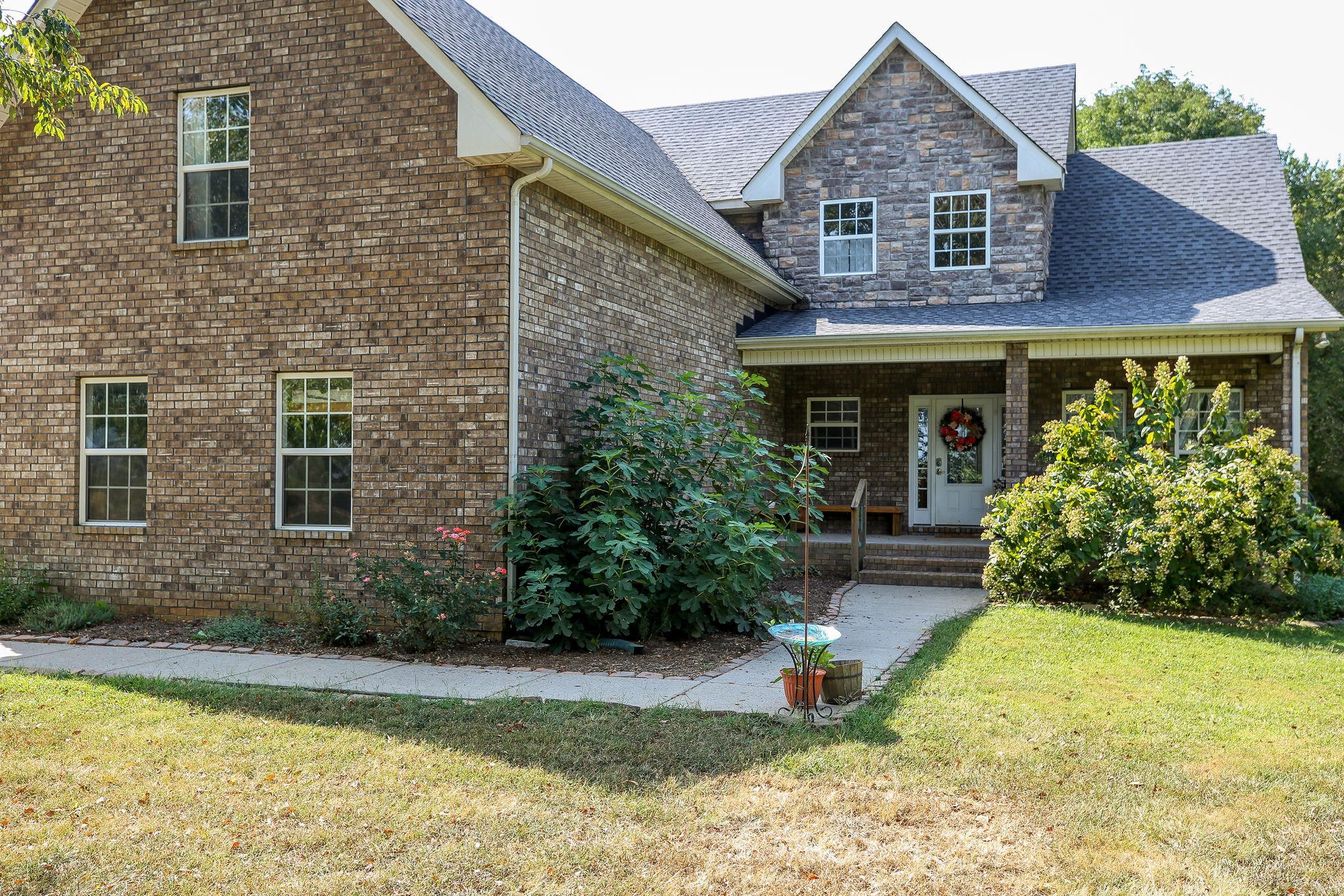 2680 Rucker Rd, Christiana, TN 37037 - Christiana, TN real estate listing