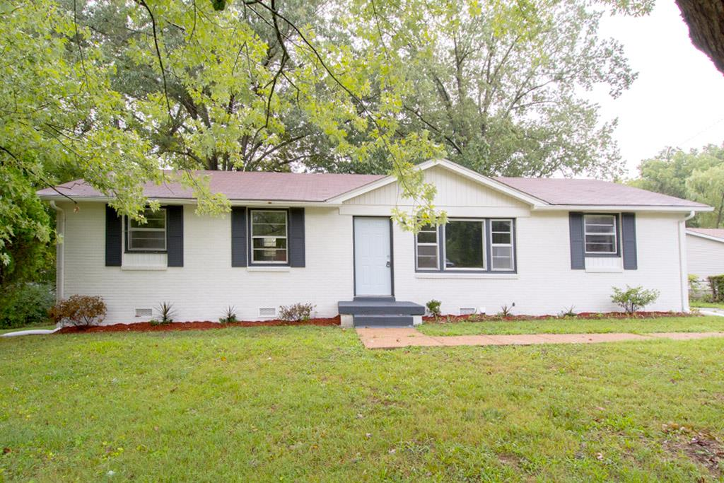 5019 Collinwood Dr, Clarksville, TN 37042 - Clarksville, TN real estate listing