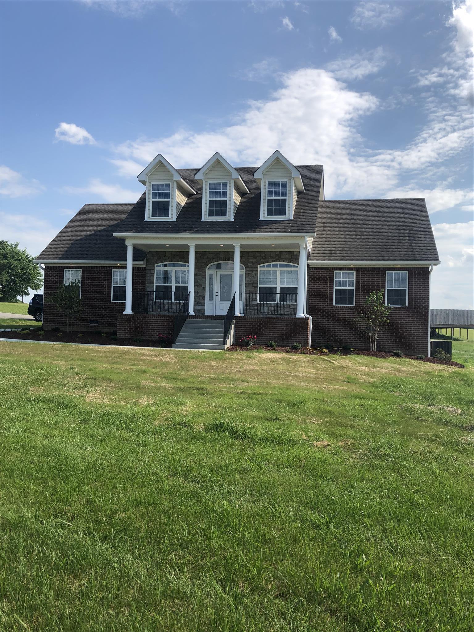 329 Piper Rd, Portland, TN 37148 - Portland, TN real estate listing