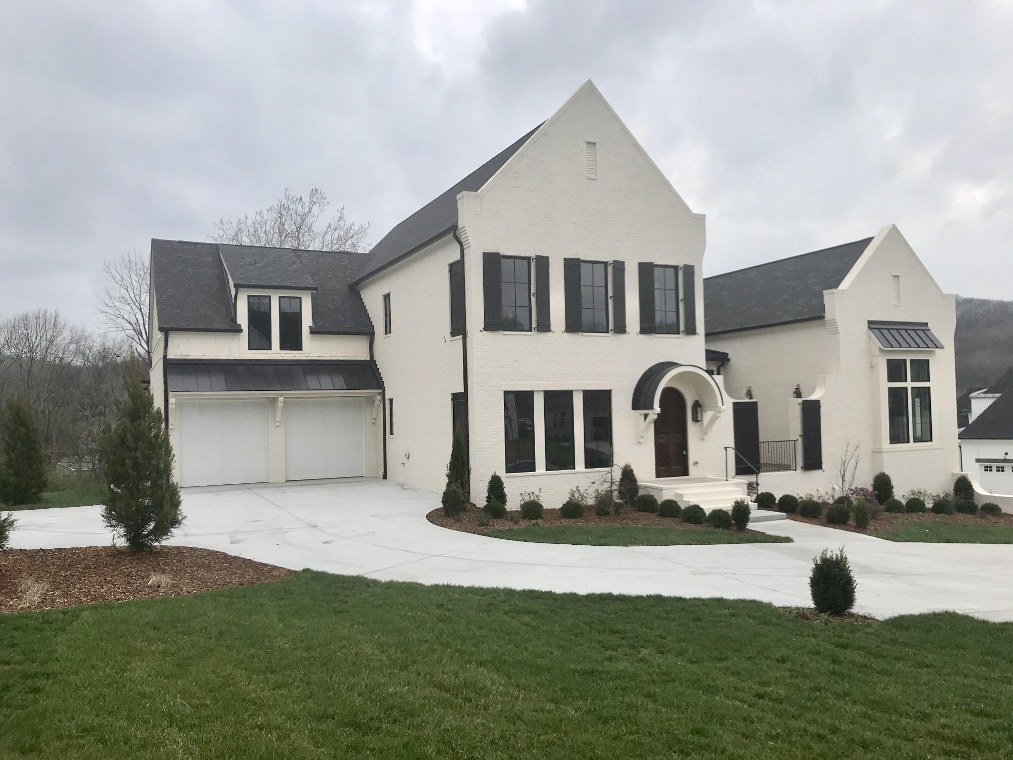 755 Steadman Ct, Brentwood, TN 37027 - Brentwood, TN real estate listing