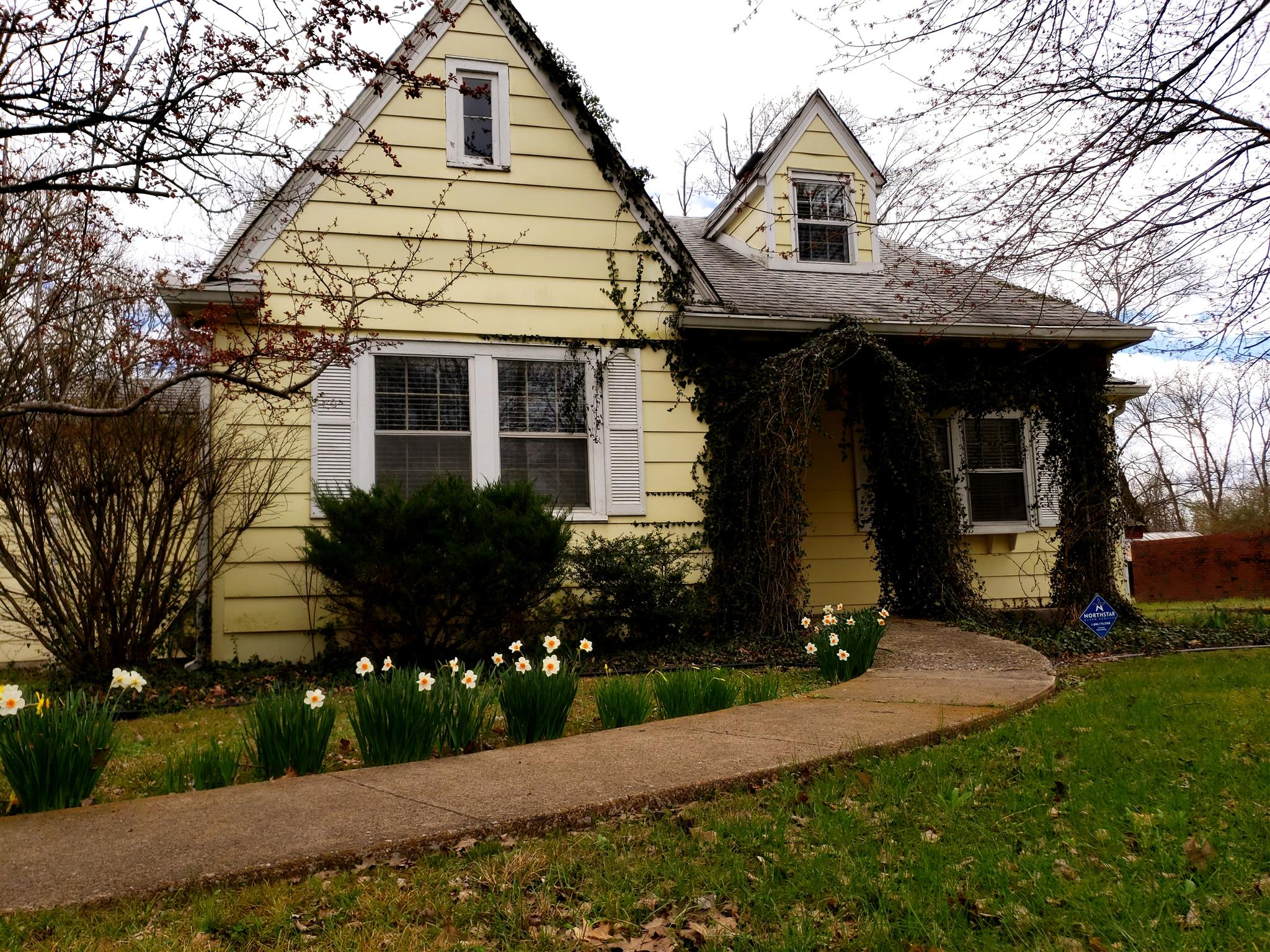 213 Pennsylvania Ave, Lebanon, TN 37087 - Lebanon, TN real estate listing