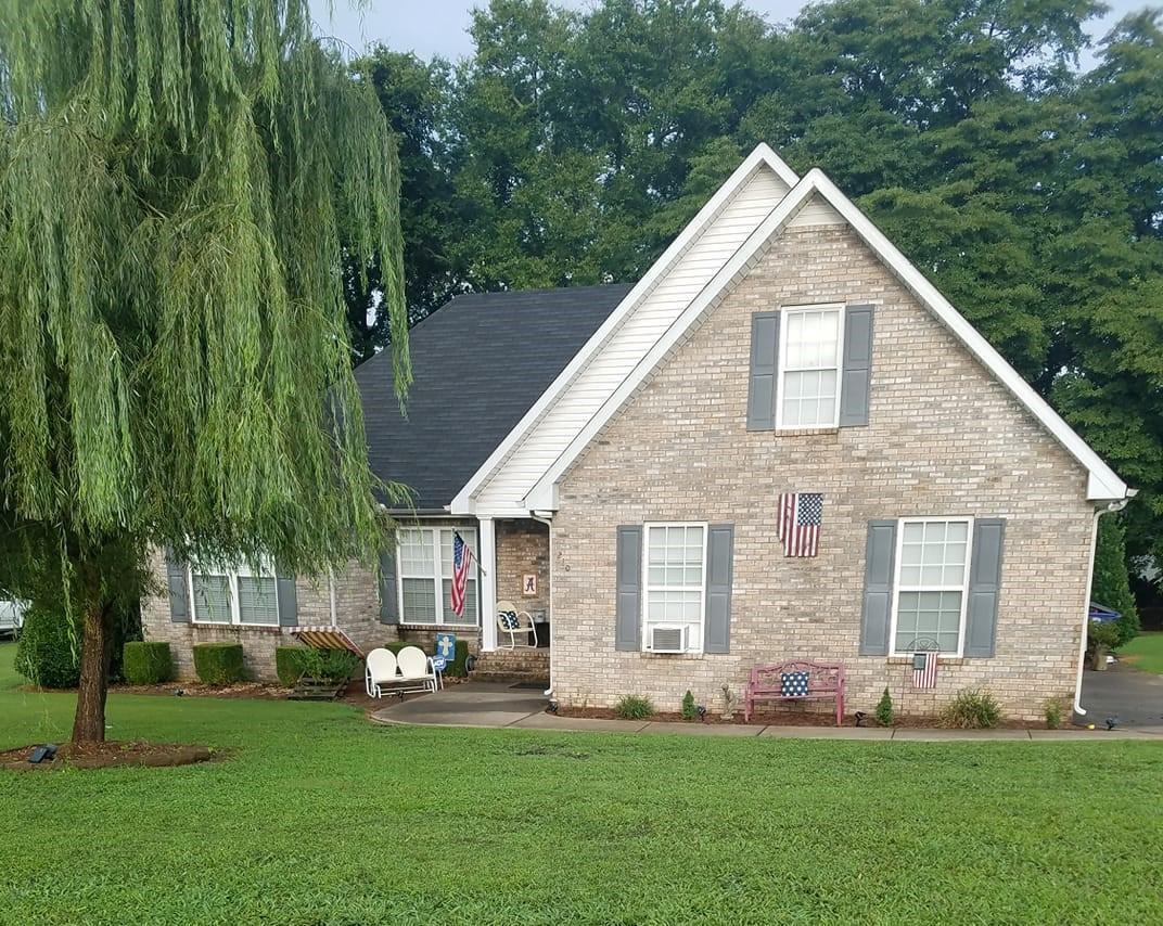 210 Brooklyn Cir, Shelbyville, TN 37160 - Shelbyville, TN real estate listing