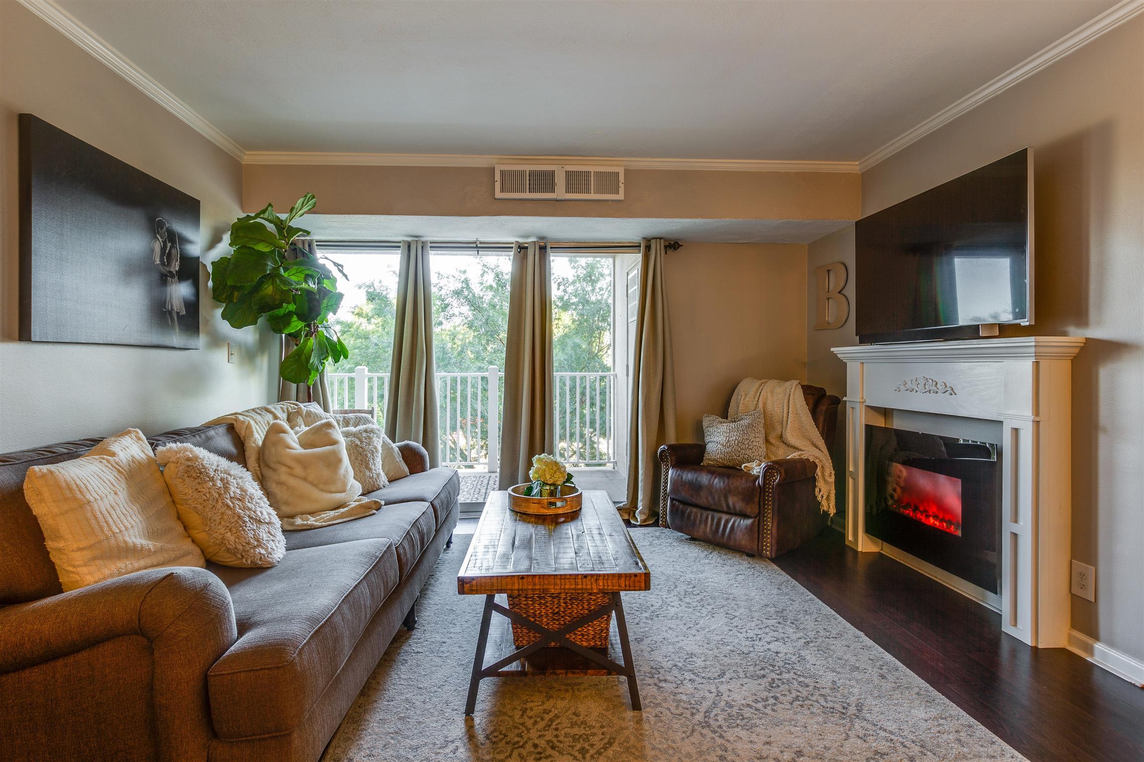 3415 West End Ave, Nashville, TN 37203 - Nashville, TN real estate listing