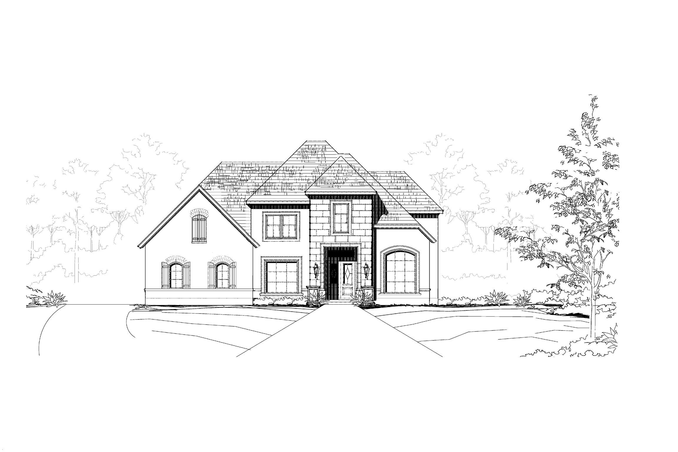 2926 Pendarvis Ln, Murfreesboro, TN 37130 - Murfreesboro, TN real estate listing