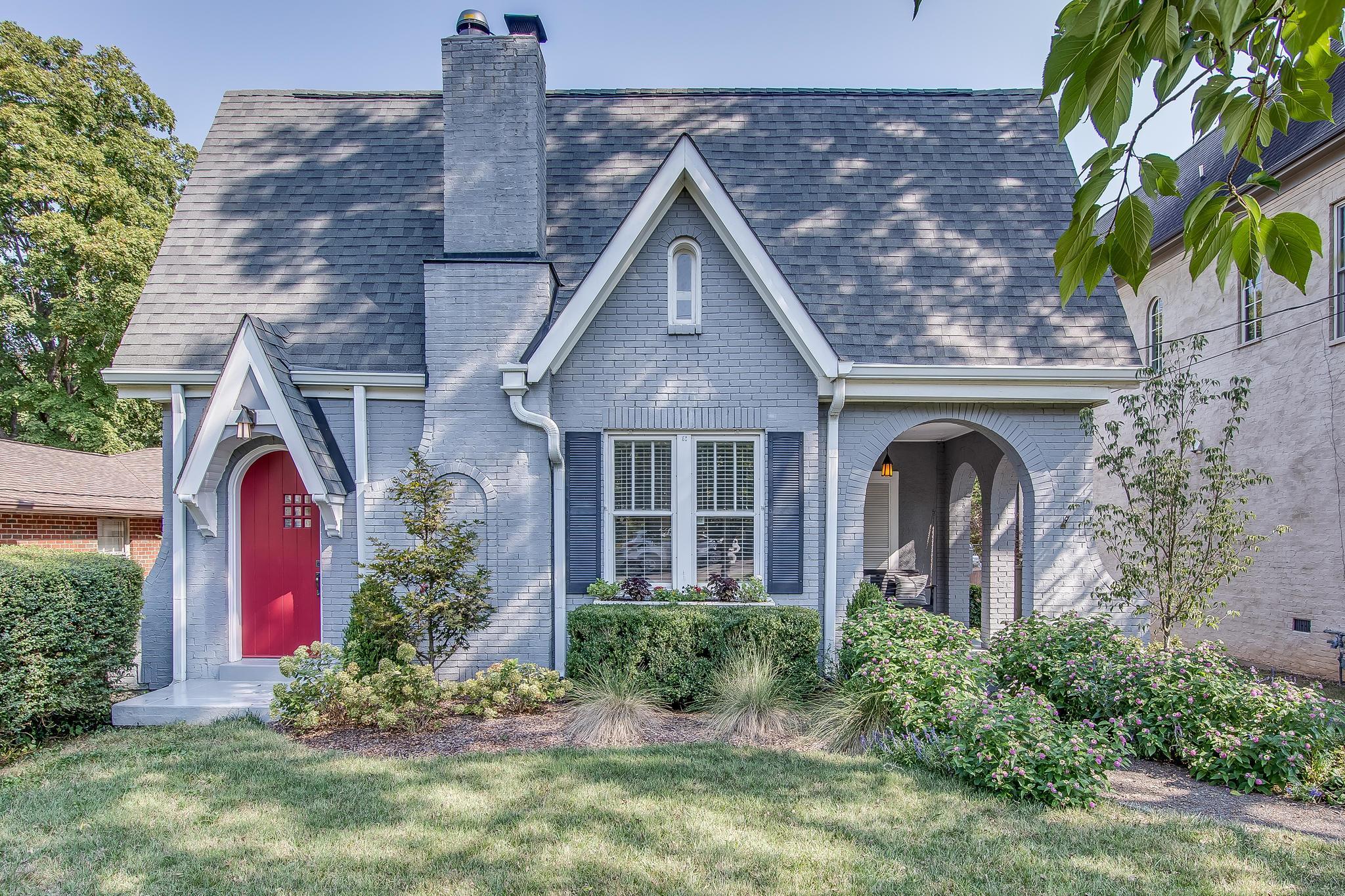 2508 Westwood Ave, Nashville, TN 37212 - Nashville, TN real estate listing