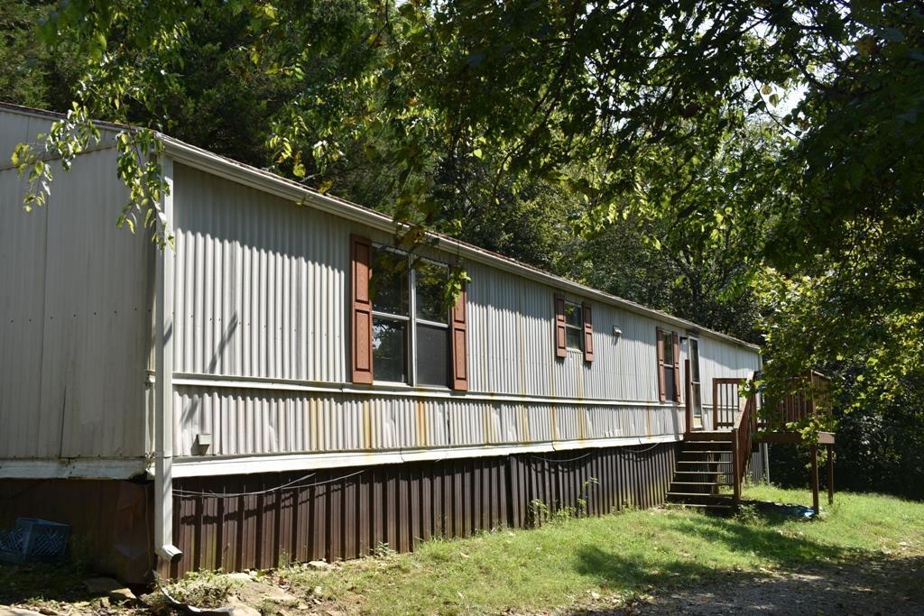 128 Dog Branch Rd S, Pleasant Shade, TN 37145 - Pleasant Shade, TN real estate listing