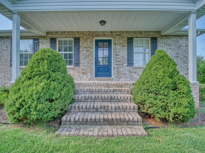 170 Jack Porter Rd, Lafayette, TN 37083 - Lafayette, TN real estate listing