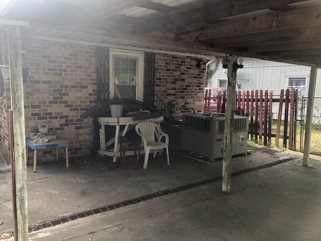 1900 12Th Ave N, Nashville, TN 37208 - Nashville, TN real estate listing