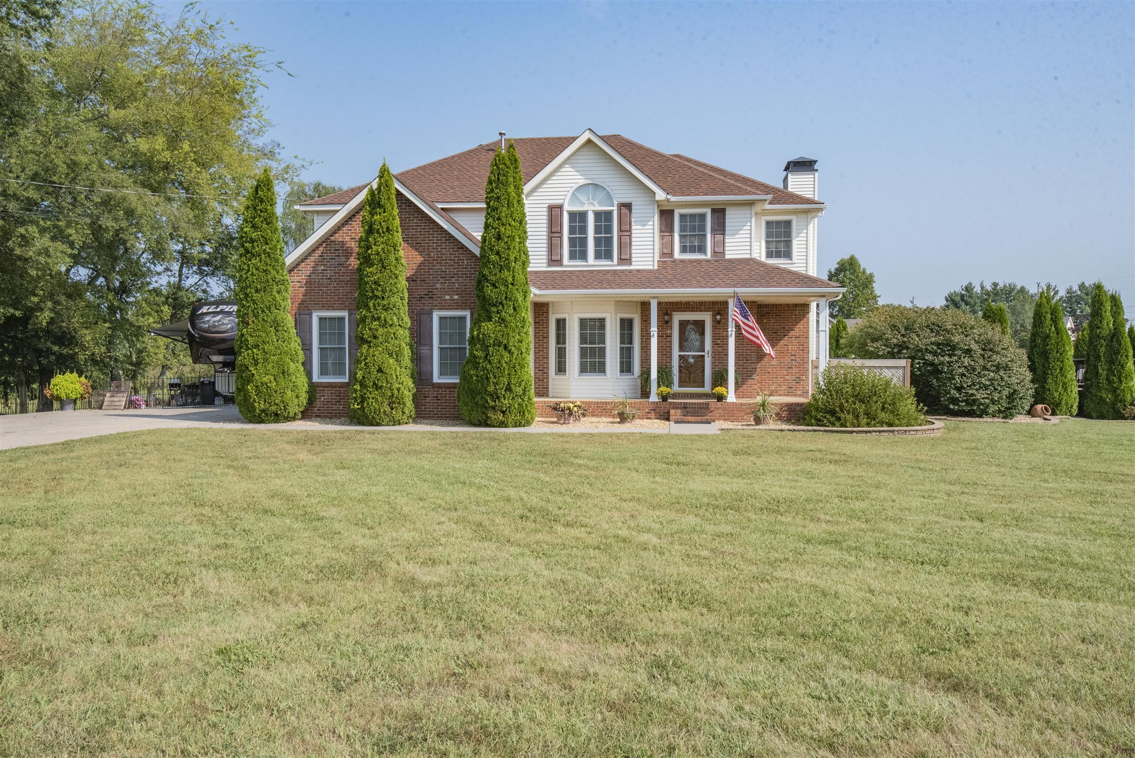 104 Kingston Ct, Murfreesboro, TN 37127 - Murfreesboro, TN real estate listing