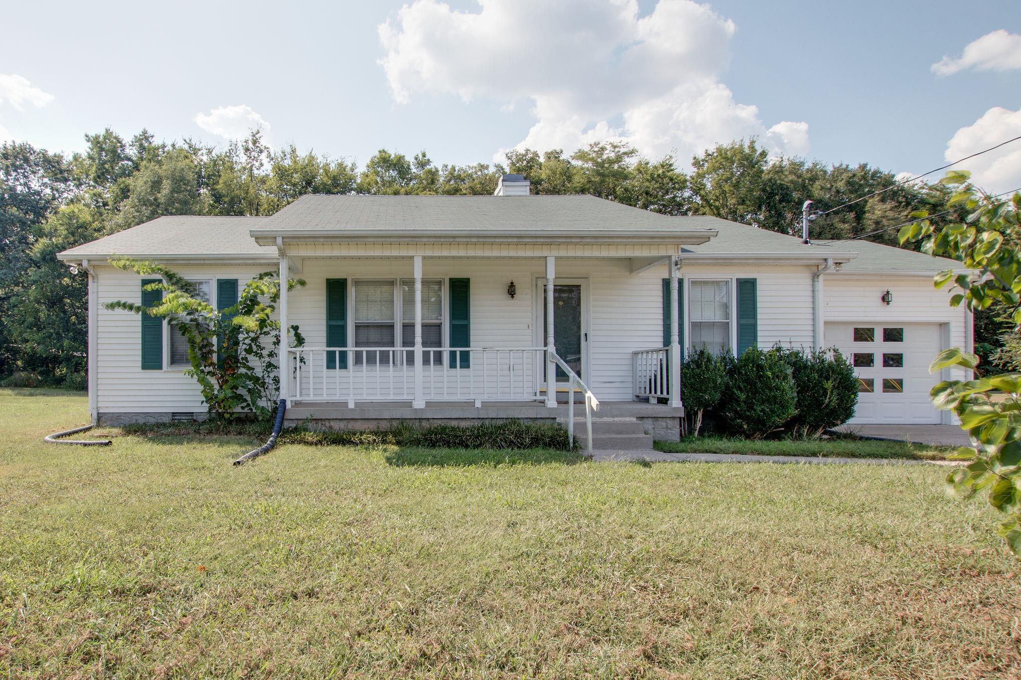 2408 Canterbury Chase, Murfreesboro, TN 37128 - Murfreesboro, TN real estate listing