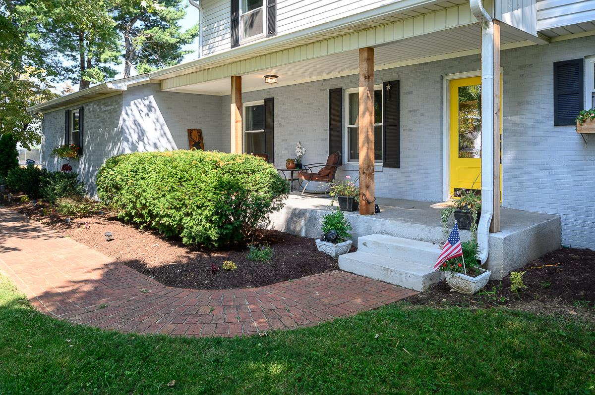 665 Portland Blvd, Portland, TN 37148 - Portland, TN real estate listing