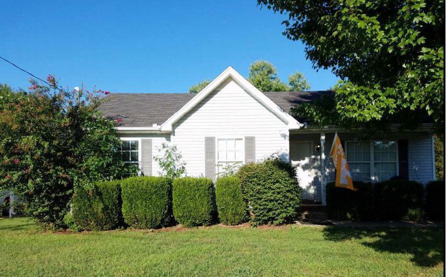 2114 Halligen Ct, Murfreesboro, TN 37127 - Murfreesboro, TN real estate listing
