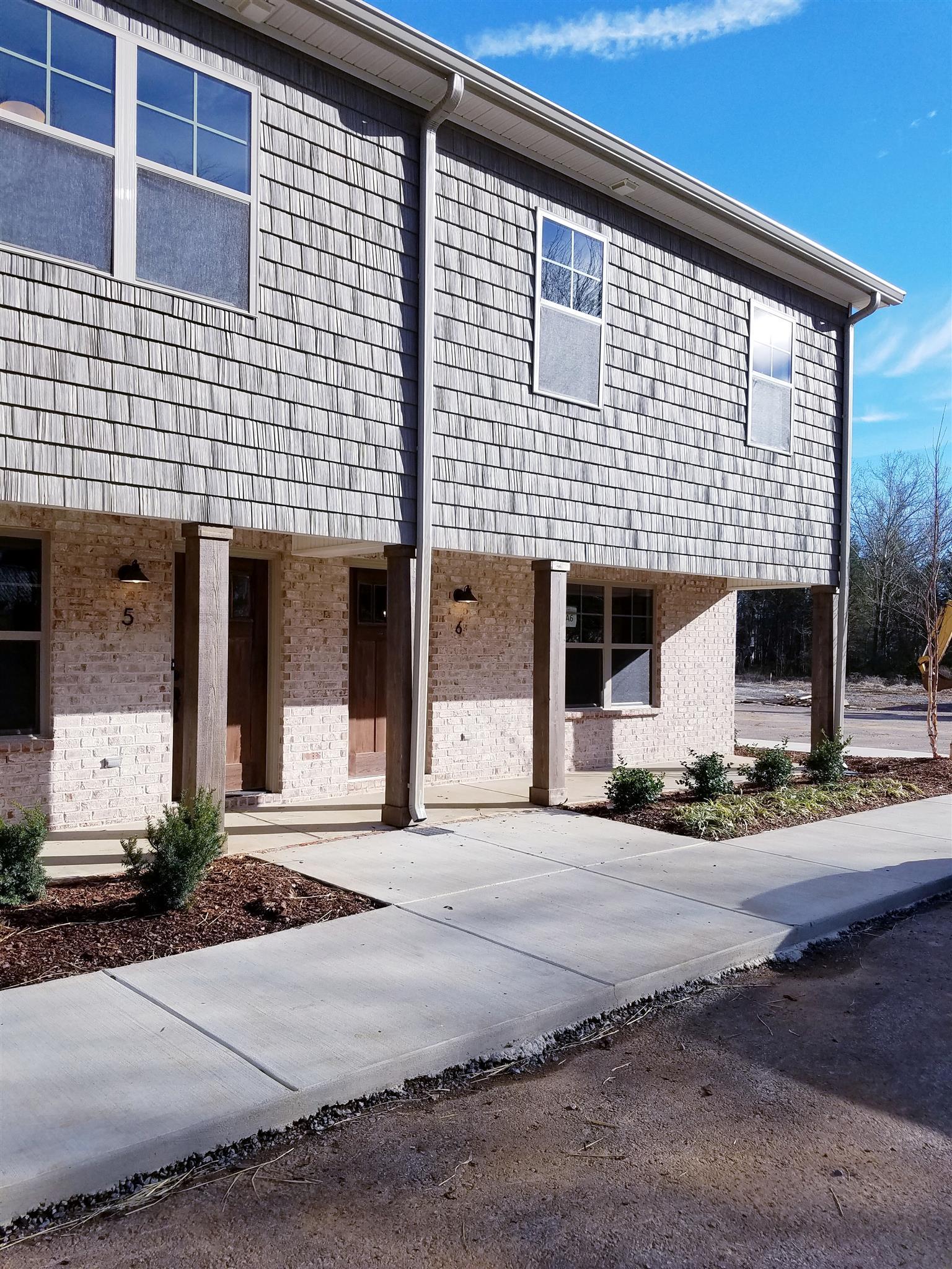 2506 E Main B6, Murfreesboro, TN 37127 - Murfreesboro, TN real estate listing