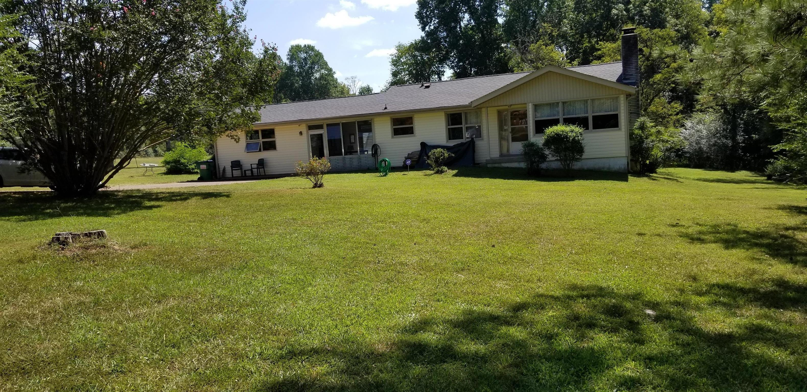 2679 Morgan Rd, Joelton, TN 37080 - Joelton, TN real estate listing