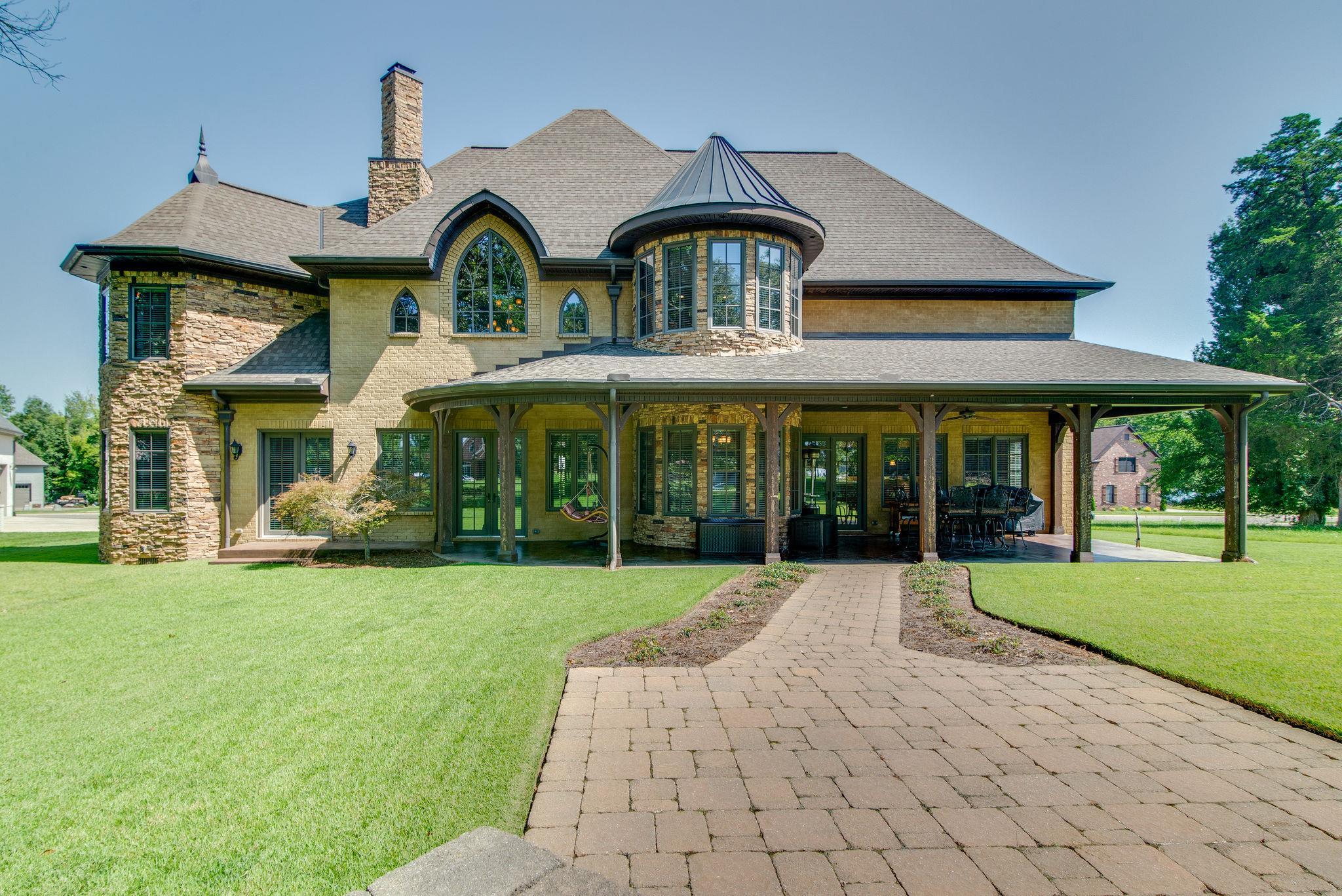 206 Camille Victoria Ct, Mount Juliet, TN 37122 - Mount Juliet, TN real estate listing