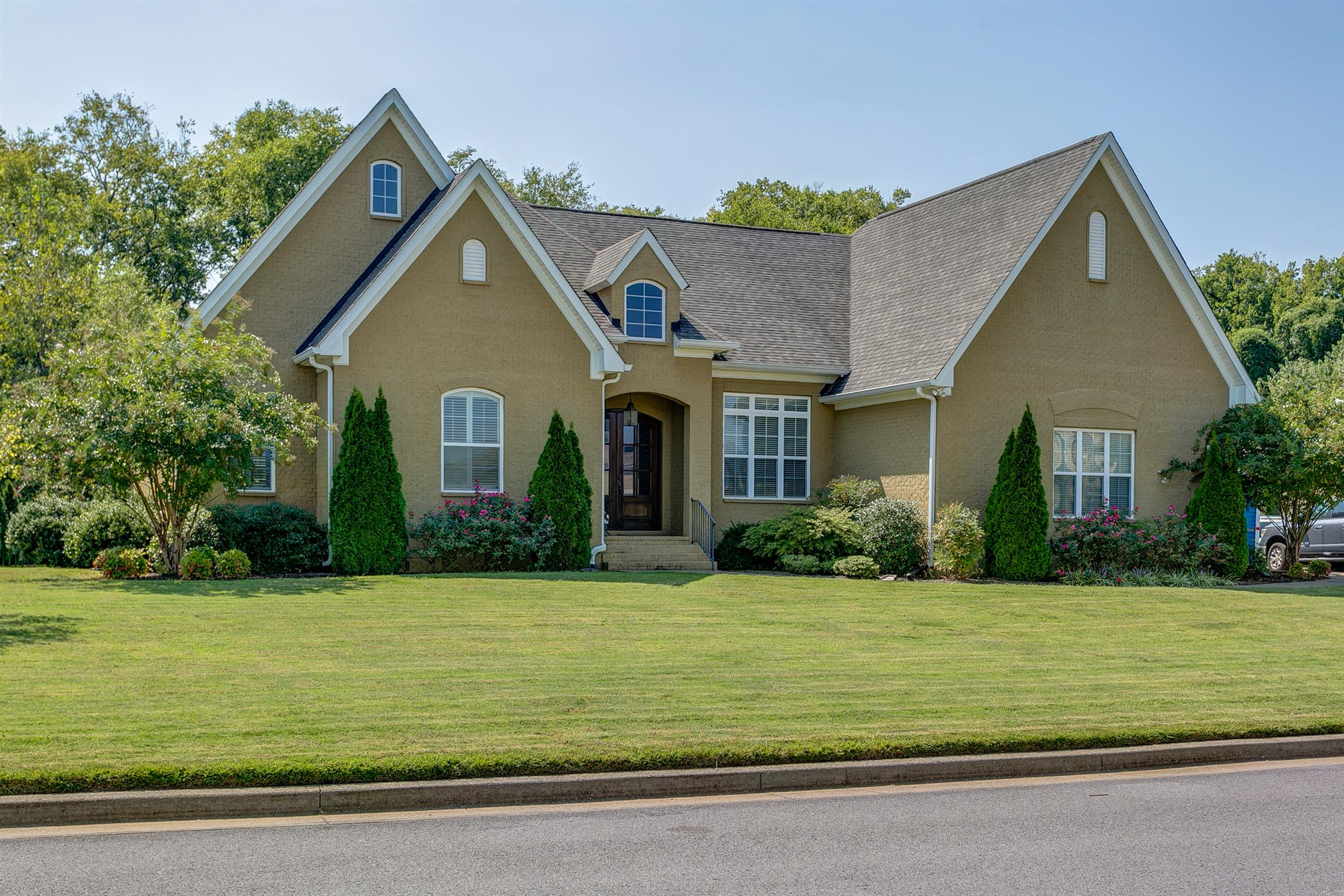 14 Harbor Cove Dr, Old Hickory, TN 37138 - Old Hickory, TN real estate listing